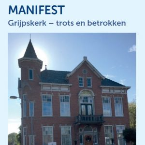 Manifest Grijpskerk-vierkant